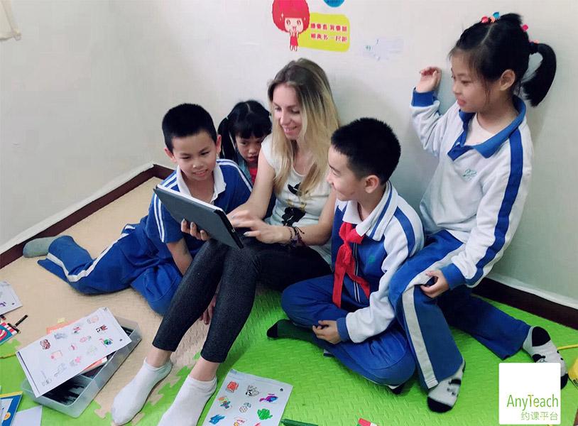 专业的英语培训|福建高水平的英语培训