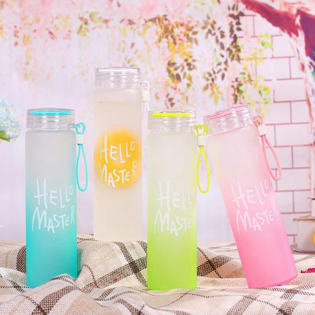 供销水杯 热忱推荐_知名的水杯供应商