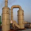 枣强玻璃钢脱硫塔生产 炉窑脱硫塔价格