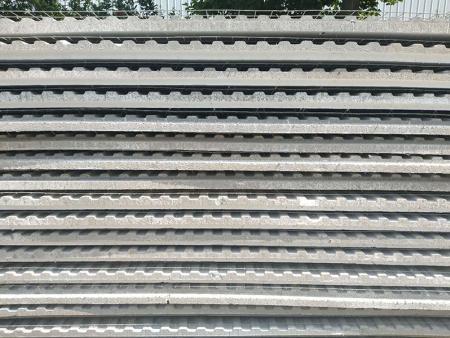 【龙新建材】钢丝网架板  钢丝网架板保温板 钢丝网架墙板