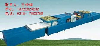 衡水插丝机生产厂家-cmp冠军国际机械-安平加工定制