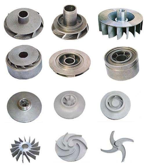 苏州哪里有高质量的苏州贵鑫精密铸件 苏州汽车铸件公司