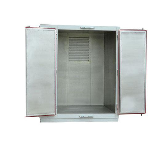 創測科技電熱鼓風干燥箱 專賣電熱鼓風干燥箱雙開門