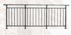 惠州阳台护栏|惠州锌钢阳台护栏|惠州铝合金阳台护栏