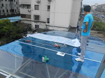 合成树脂瓦 知名的PC耐力板供应商