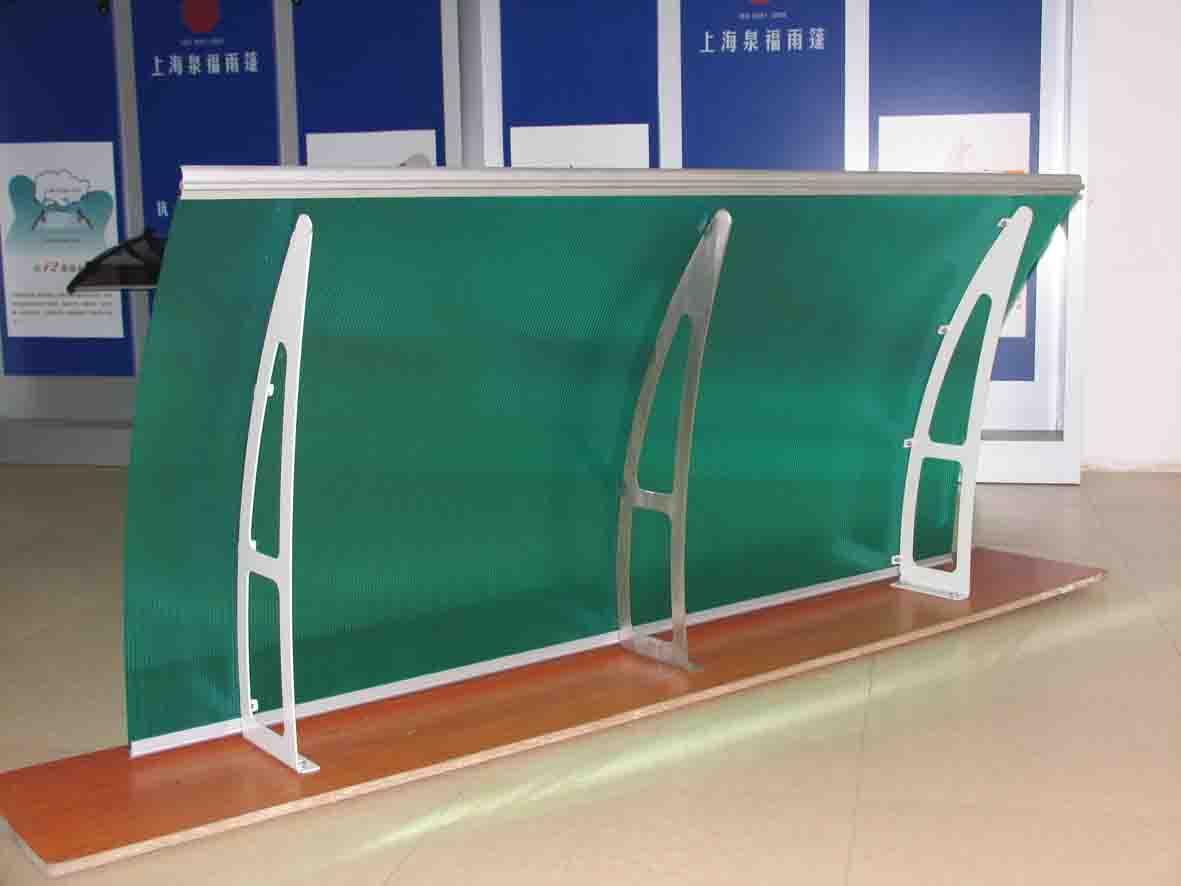 武汉PC耐力板