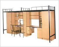 无锡哪里有供应好用的宿舍床|宿舍床特价