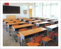 無錫知名的教學桌椅批發商-教學桌椅供應商