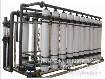 湖南超濾設備-耐用的超濾設備供銷