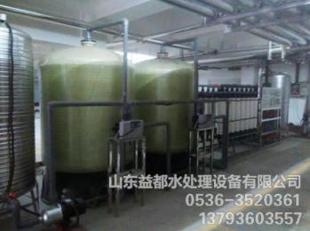 超濾設備廠家-在哪可以買到超濾設備