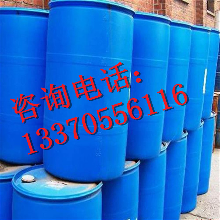 美国亨斯曼二乙烯三胺价格,南京现货供应价格优惠