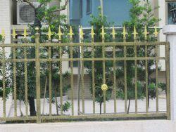 惠州欧艺护栏|惠州欧艺别墅护栏