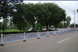惠州道路护栏|惠州市政护栏|惠州锌钢道路护栏