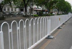 可靠的惠州锌钢道路护栏批发商,惠州马路护栏安装