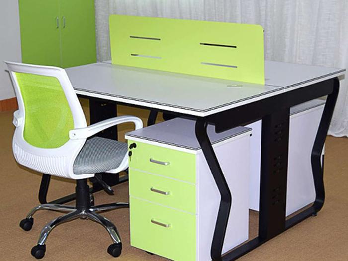 想要买好的银川会议桌就到宁夏金兰家具-平罗价格低的办公桌品牌