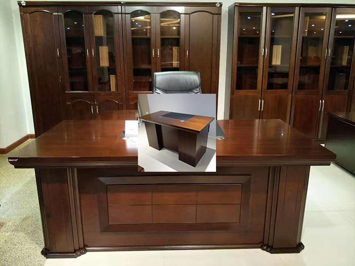 想要买好的银川会议桌就到宁夏金兰家具-石嘴山价格低的办公桌批发