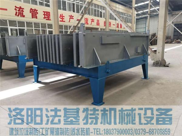 洛阳法基特机械设备高性价轻质墙板生产线出售|水富轻质墙板生产线
