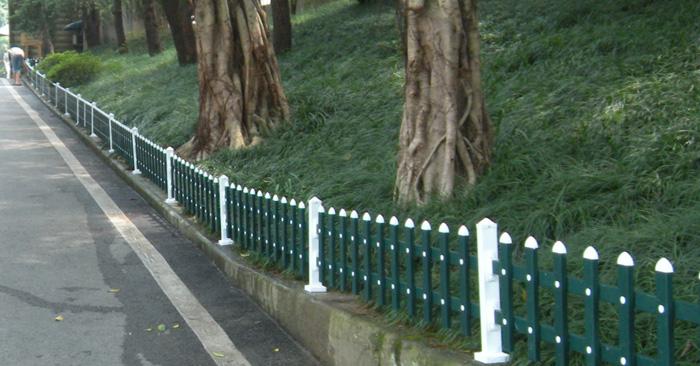 为您推荐优质惠州草坪围栏