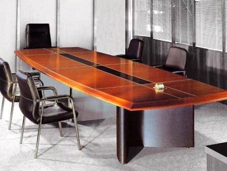 西安知名的会议桌供应商是哪家,会议桌销售