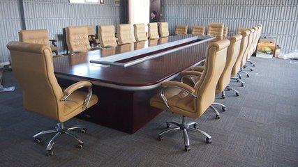 西安品质会议桌——会议桌销售