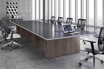 会议桌厂家直销,会议桌销售