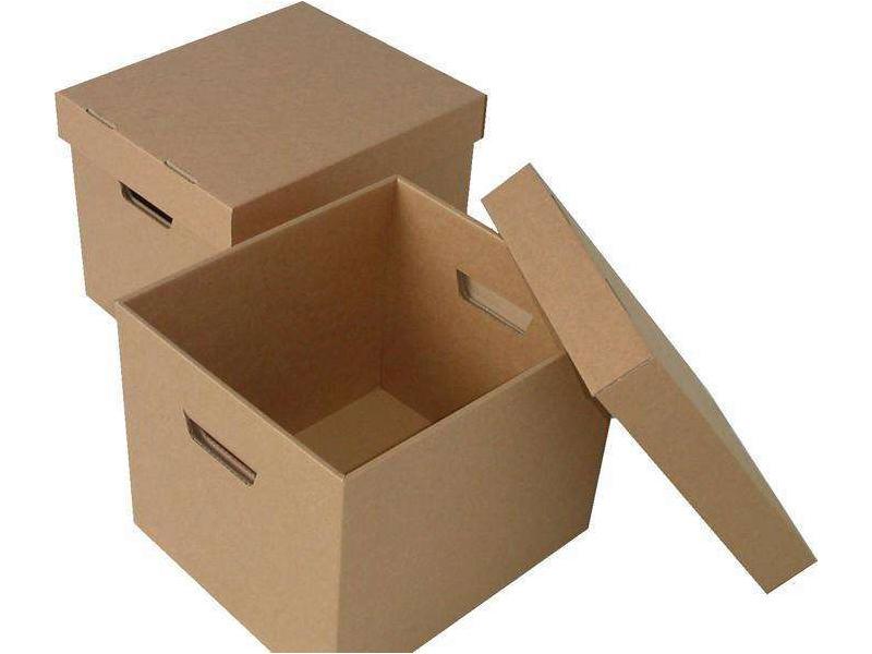 锦州纸箱|辽宁高质量纸箱