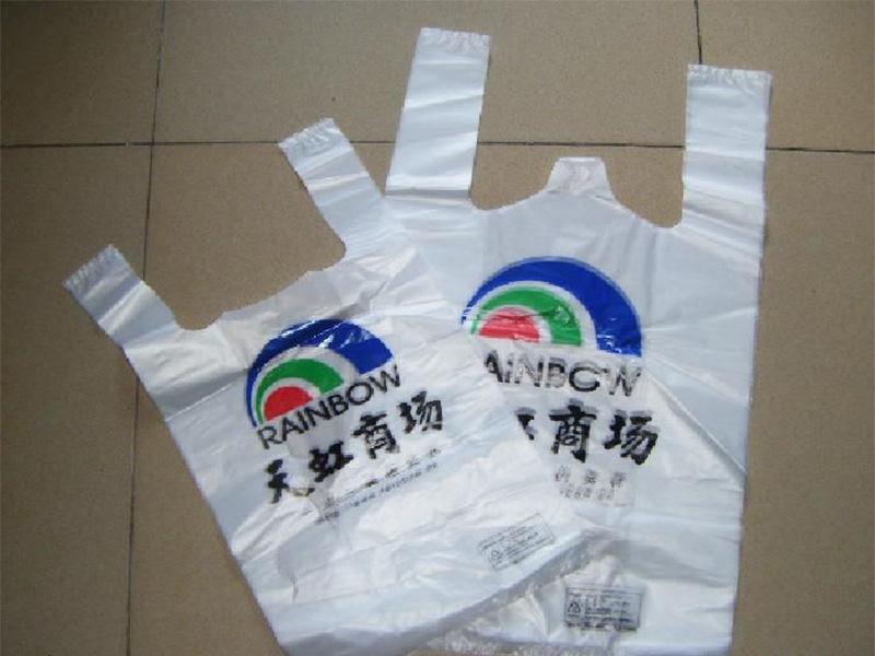 許昌購物袋價格-鄭州地區可靠的購物袋