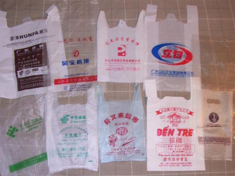 购物袋生产厂家_哪里有卖物超所值的购物袋