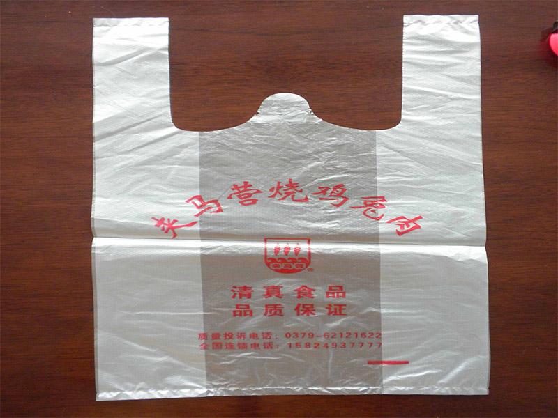 购物袋哪里有卖-濮阳购物袋价格