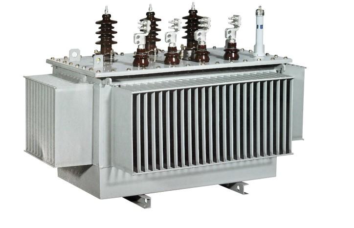 兰州专业的甘肃电力变压器【品牌推荐】 兰州油式变压器价格