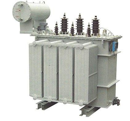 甘肃电力变压器就选万达伟业电力物资-酒泉甘肃电力变压器