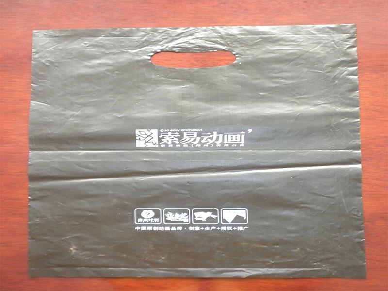 手提袋廠家-超值的手提袋-益朋包裝提供