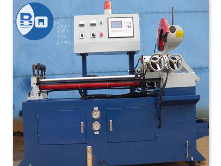 切管机厂家|价位合理的切管机供应信息