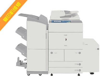 買優惠的復印機當選沈陽盛裕恒新-復印機維修代理加盟