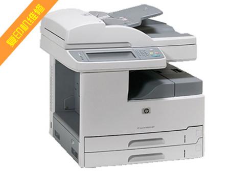 买优惠的复印机当选沈阳盛裕恒新_辽宁复印机维修哪家好
