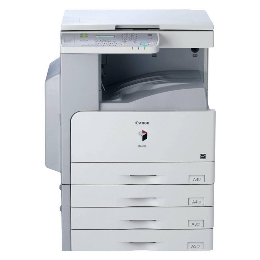 沈阳哪里有供应优良的复印机_复印机维修物超所值