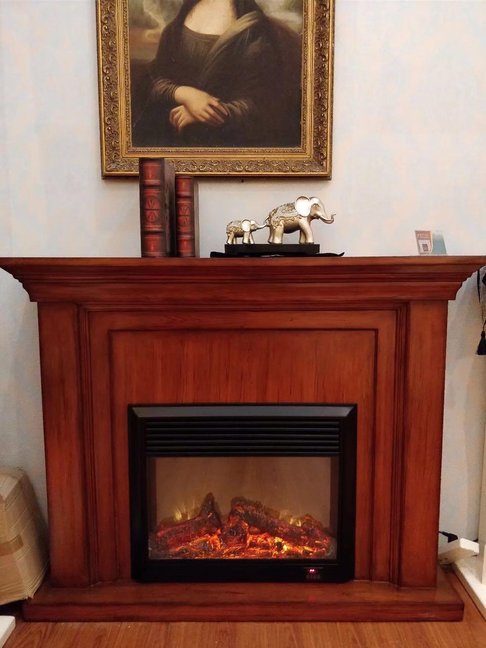 上海美式壁炉装饰柜厂家 专业的欧式壁炉装饰柜供应商推荐