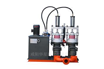 北京YBH压滤机专用节能泵-专业YBH压滤机专用节能泵推荐