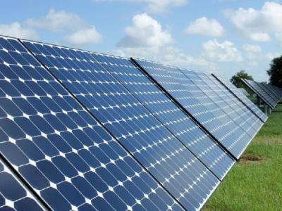 咸陽太陽能發電系統-陜西實惠的太陽能發電哪里有賣