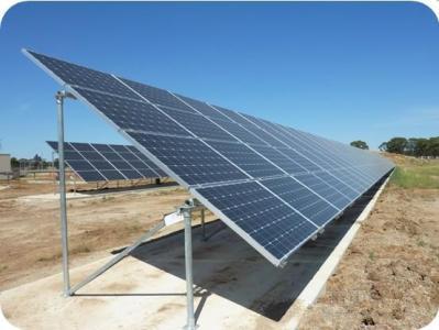 安康太阳能发电-高质量的太阳能发电西安哪有供应