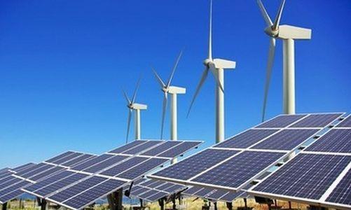 陕西新能源发电工程-质量好的光伏发电生产商_赛乐伏新能源