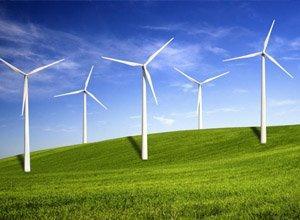 安康光伏發電-供應賽樂伏新能源物超所值的光伏發電