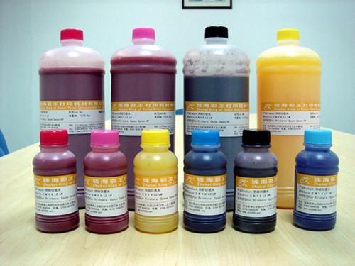 固色剂厂家_欧诺印花实惠的固色剂批发