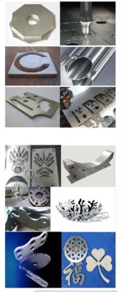 厦门哪里有专业的厦门皮革切割机_泉州激光设备批发