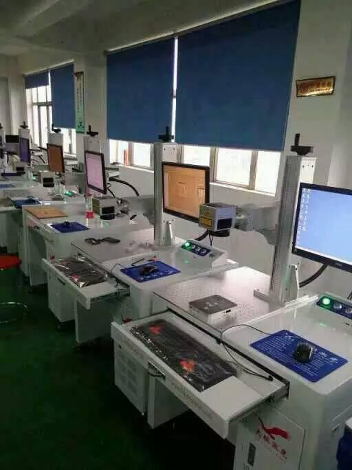 莆田激光切割机批发,专业的厦门激光打标机厂家推荐