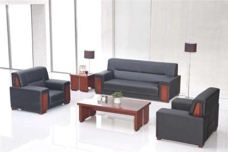 西安办公沙发价格_规格齐全的办公沙发