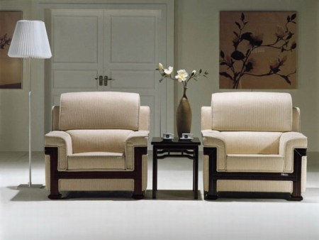 渭南办公茶几批发-西安浩天现代家具专业供应办公沙发