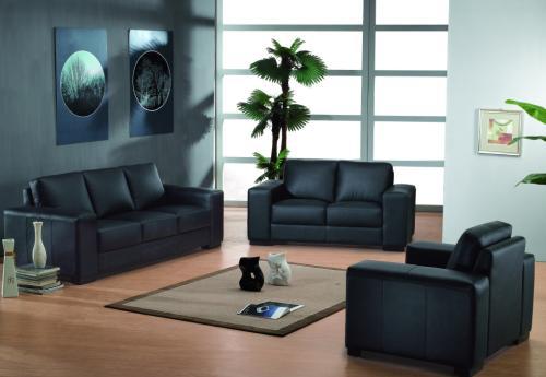 办公沙发专业供应商——陕西办公茶几多少钱