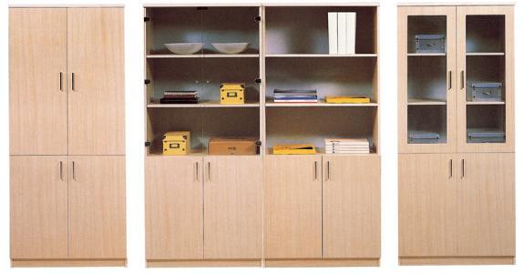 宝鸡档案柜定制,买文件柜就到西安浩天现代家具