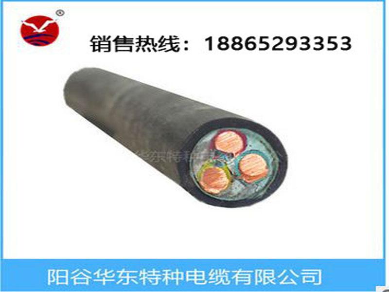 阳谷电缆YJV电缆厂家直销